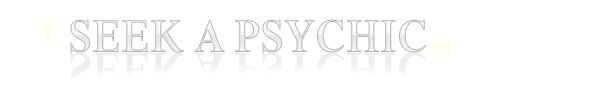 Seek A Psychic In The UK