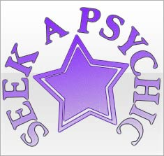 Astoria Holistic Therapies - Psychic Readings Preston